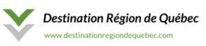 Tourisme Capitale-Nationale - Région de Québec - Destination Voyage