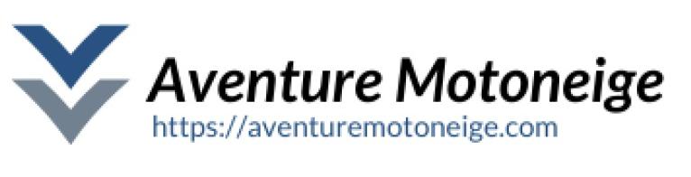 Aventure Motoneige - Plein Air au Québec - Tourisme Capitale-Nationale - Région de Québec - Destination Voyage